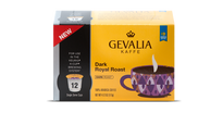 gevalia coupon code 1