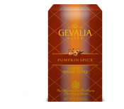 gevalia coupon code 2