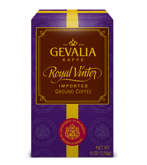gevalia coupon code