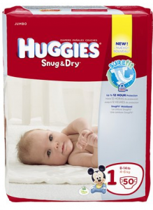 Coupon code for diapers com returning customer