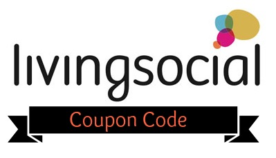 living-social-coupon code