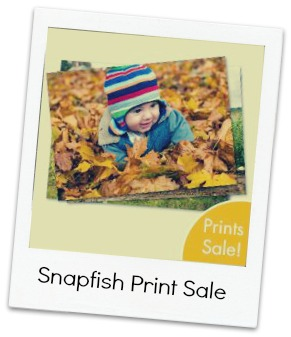 As one of the top photo service sites in the country, Snapfish helps you design and customize affordable personalized gifts for friends and family. From photo books, cards and calendars to canvas prints, coffee mugs and home decor, Snapfish wants to help inspire your most creative ideas in a snap.