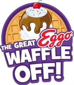 the great eggo