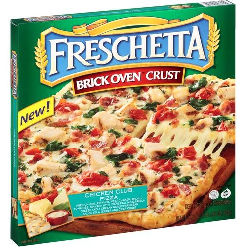 Freschetta Coupon