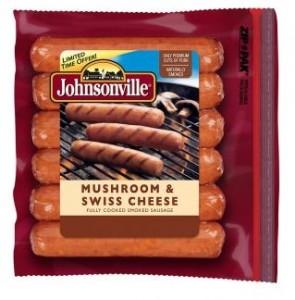 Johnsonville Coupon