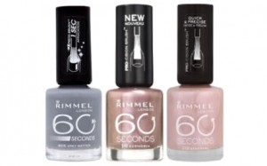 Rimmel Coupon