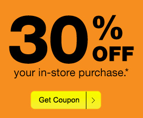 CVS Email Coupon Scenario Ideas