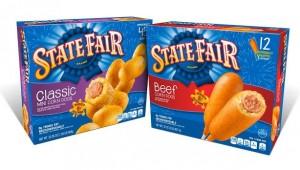 State Fair Coupon