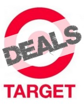 Grab extra deals at Target this week