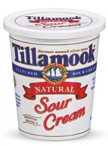 Tillamook Coupons