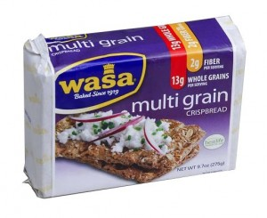 Wasa Coupons