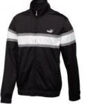 agile track jacket