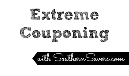 coupon workshops