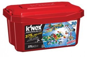 kinex deluxe tub