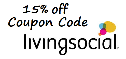 living social unlimited discount code