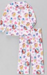 princess pajamas