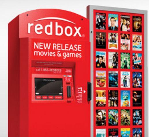 redbox pic
