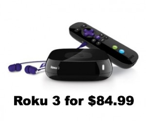 youtube roku hookup Find helpful customer reviews and review ratings for roku 2 hd streaming player at  you plug in the cable and cord, hook   roku does not have youtube.