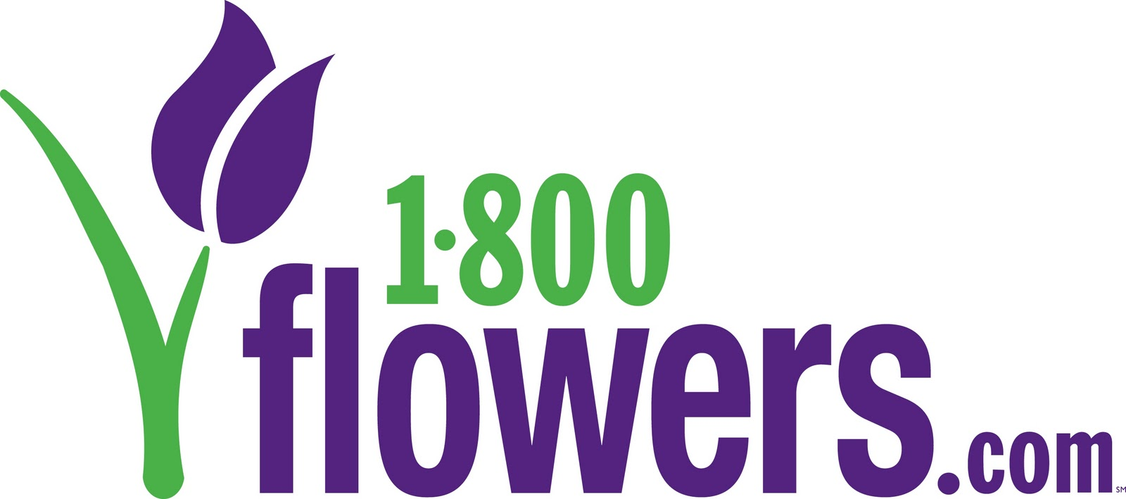 1800flowers black friday