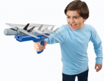 Top 10 Christmas toys for boys age 7-9.