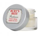 Burt's Bees Radiance Cream