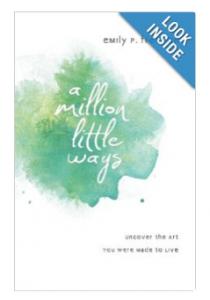 Million Little Ways