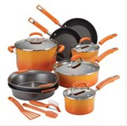 Pots & Pans for $64.99