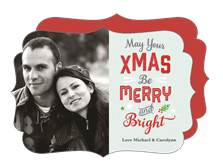 10 free christmas cards from york photo