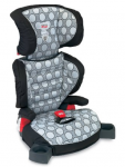 britax parkway booster