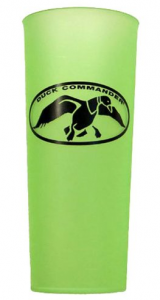 Uncle Si Duck Commander Cup