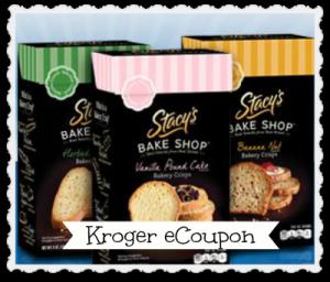 bake shop freebie