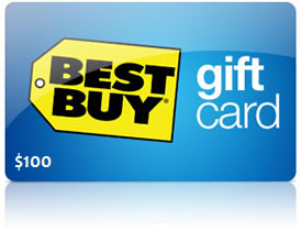 trade in xbox 360 or ps3 system for 100 best buy gift card southern savers. Black Bedroom Furniture Sets. Home Design Ideas