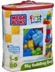 Amazon Deals: Mega Bloks