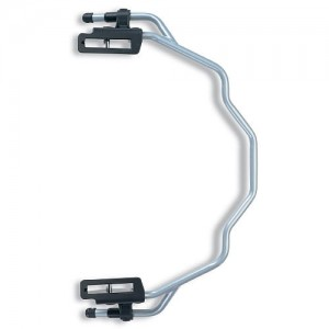 bob seat adapter