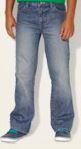 bootcut jeans boys