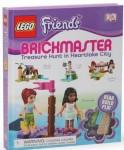 brickmaster sale
