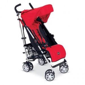 britax-b-nimble-stroller