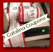 catalina coupons pic