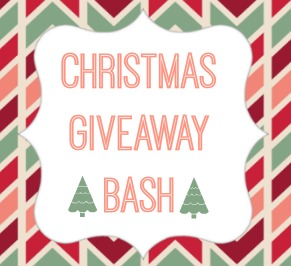 A week of Christmas giveaways from Southern Savers!