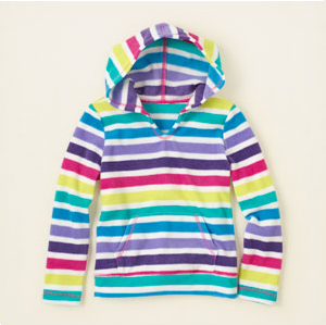 childrens place fleece 2