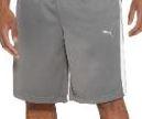 formstrip shorts