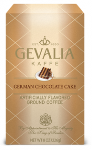 gevalia coffee sale