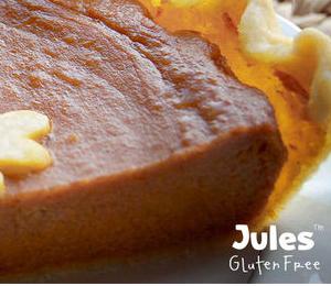 gluten free baking kit