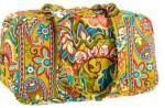 handbag in provencal
