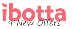 ibotta mobile coupons