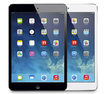 ipad mini for 299