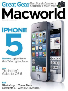 macworld magazine subscription deals