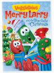 merry larry