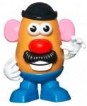 mr. potatohead