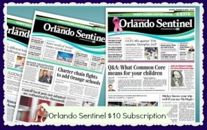 orlando subscription deal